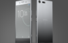 Sony Xperia XZ Premium 4K HDC Display Launched in India