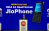 5 Things Everyone Should Know About Reliance Jio Phone 4G VoLTE