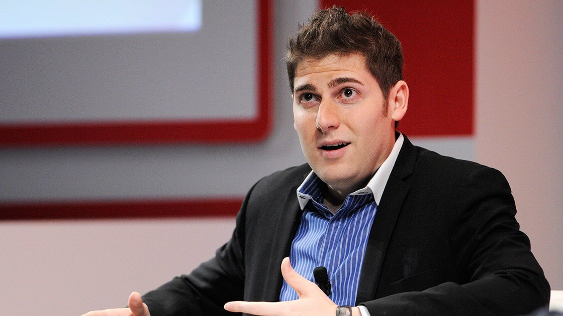 eduardo saverin facebook cofounder